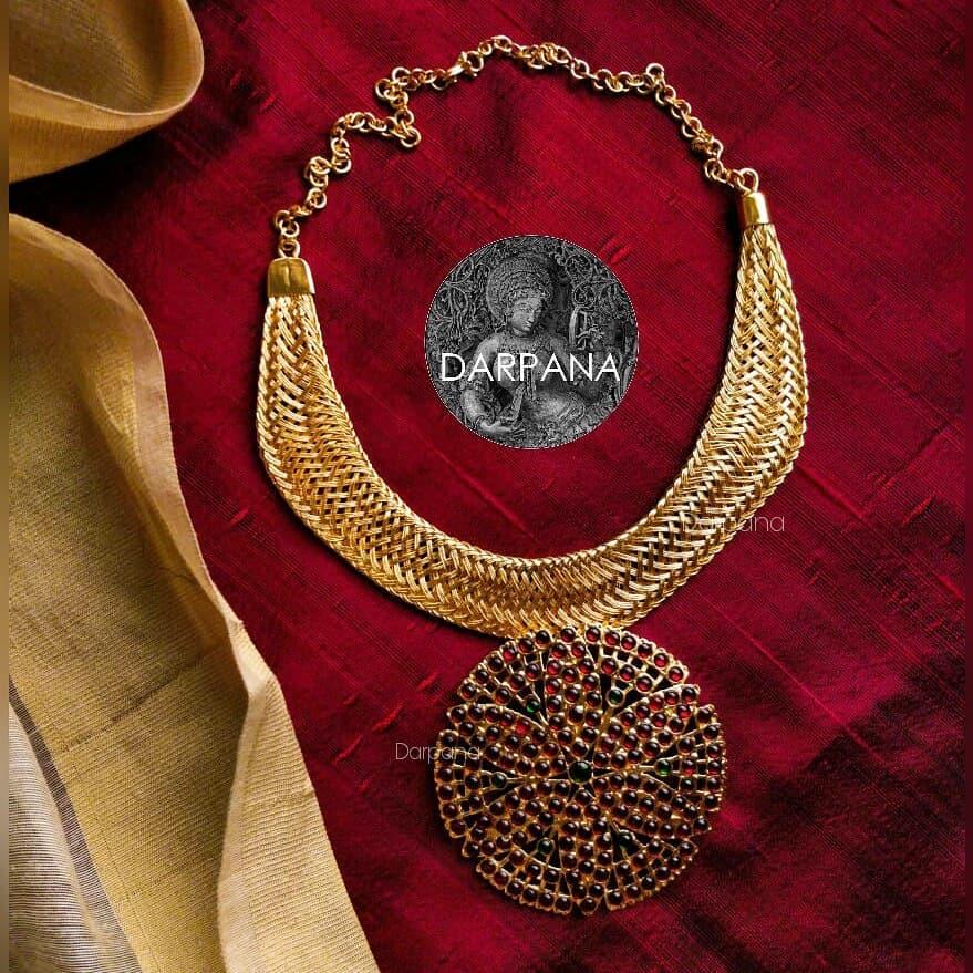 kemp-jewellery-designs-2019 (9)