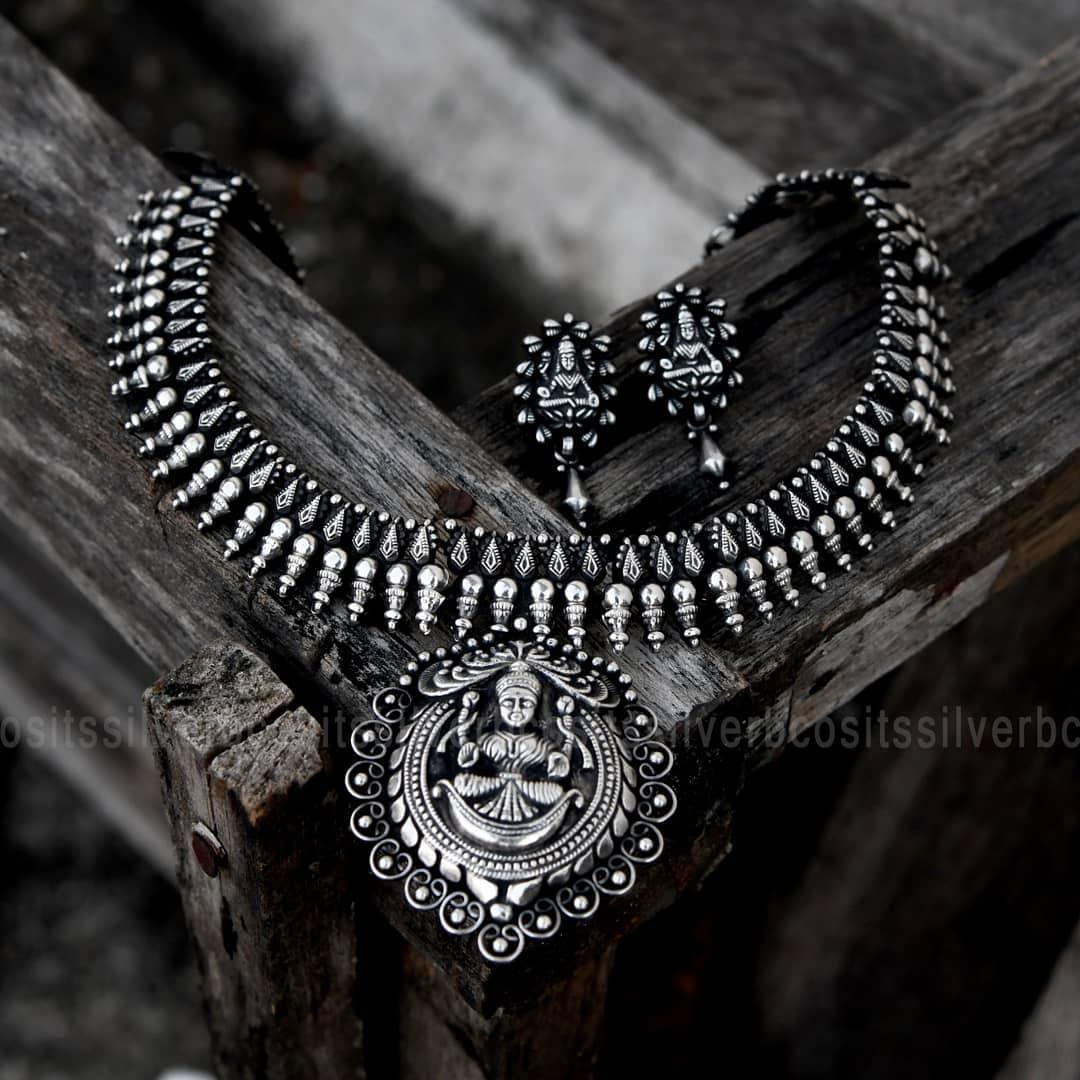 pure-silver-neckalce-designs (1)