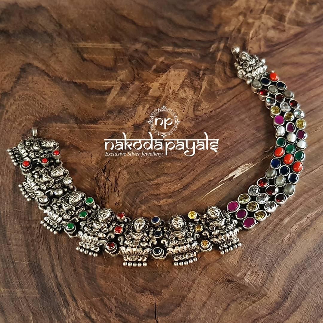 pure-silver-neckalce-designs (13)