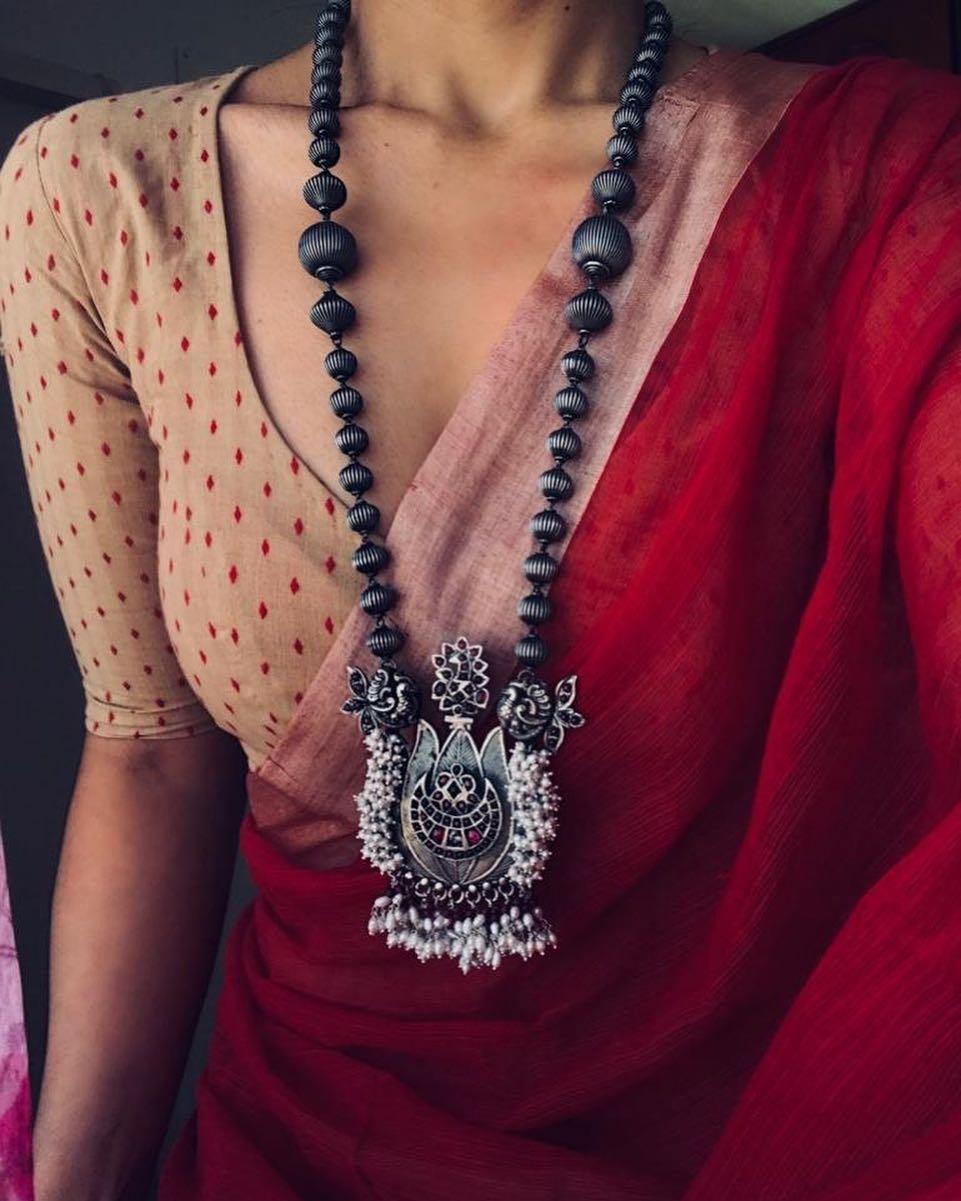 pure-silver-neckalce-designs (8)