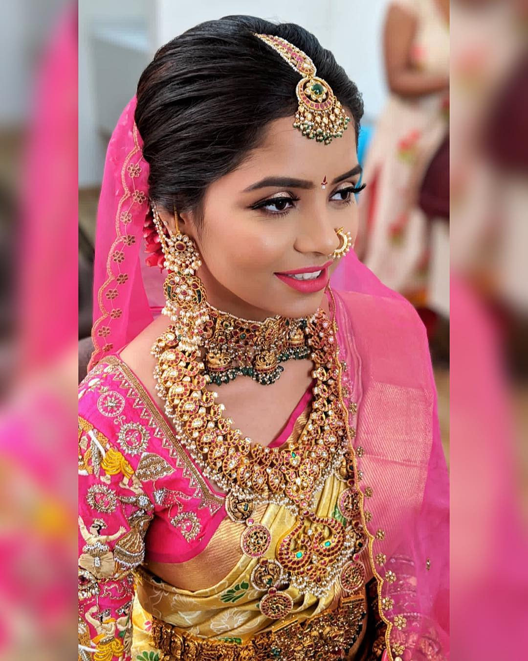 south-indian-bridal-jewellery-designs-2019 (9)