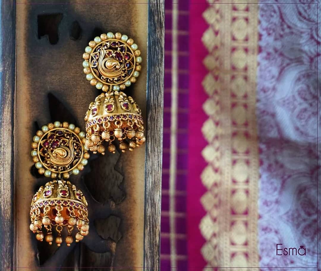 Imitation-antique-jewellery-designs-2019 (1)