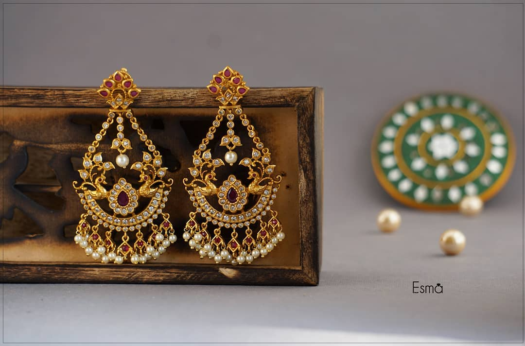 Imitation-antique-jewellery-designs-2019 (10)