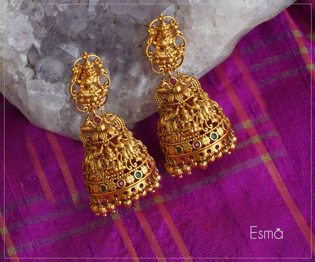 Imitation-antique-jewellery-designs-2019 (13)
