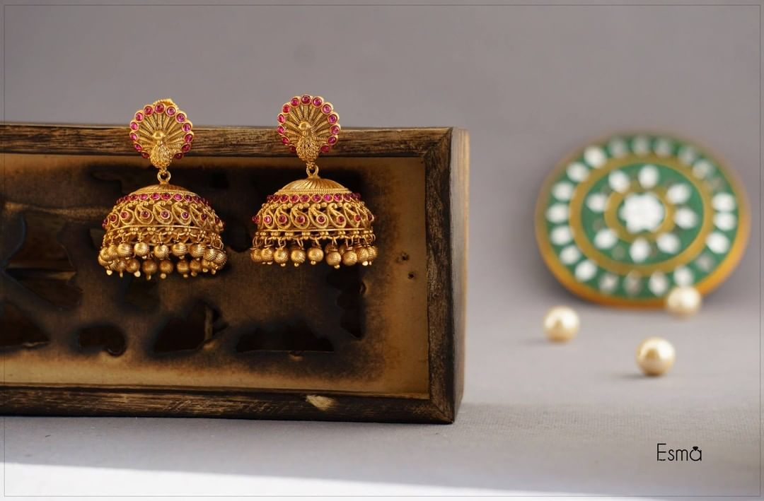 Imitation-antique-jewellery-designs-2019 (15)