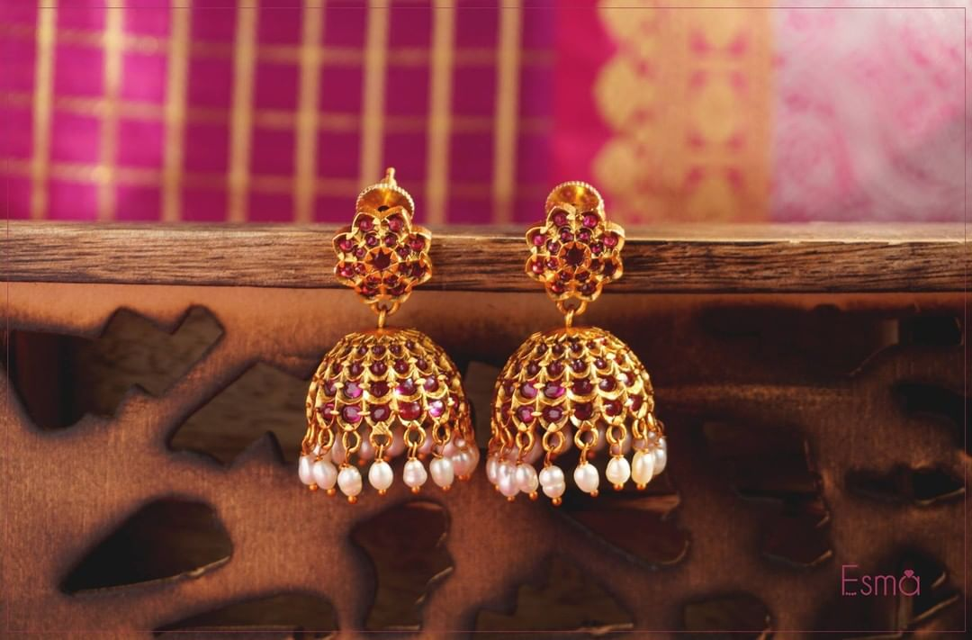 Imitation-antique-jewellery-designs-2019 (3)