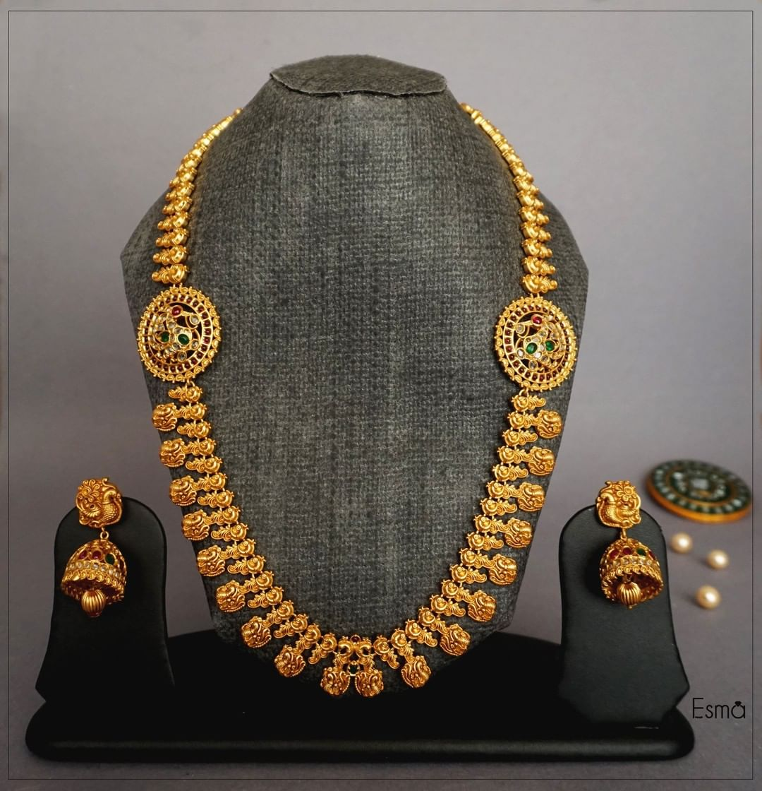 Imitation-antique-jewellery-designs-2019 (6)