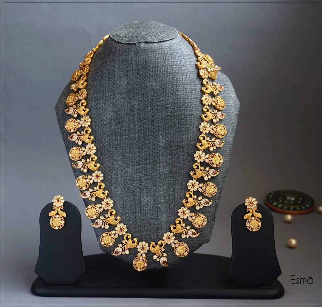 Imitation-antique-jewellery-designs-2019 (7)