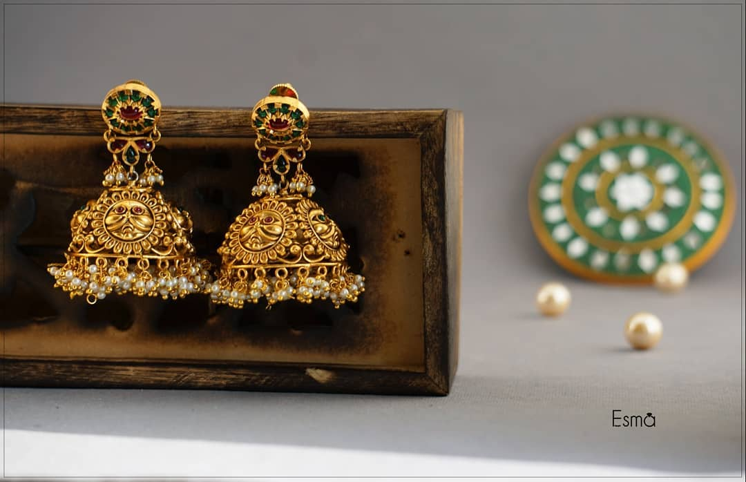 Imitation-antique-jewellery-designs-2019 (9)