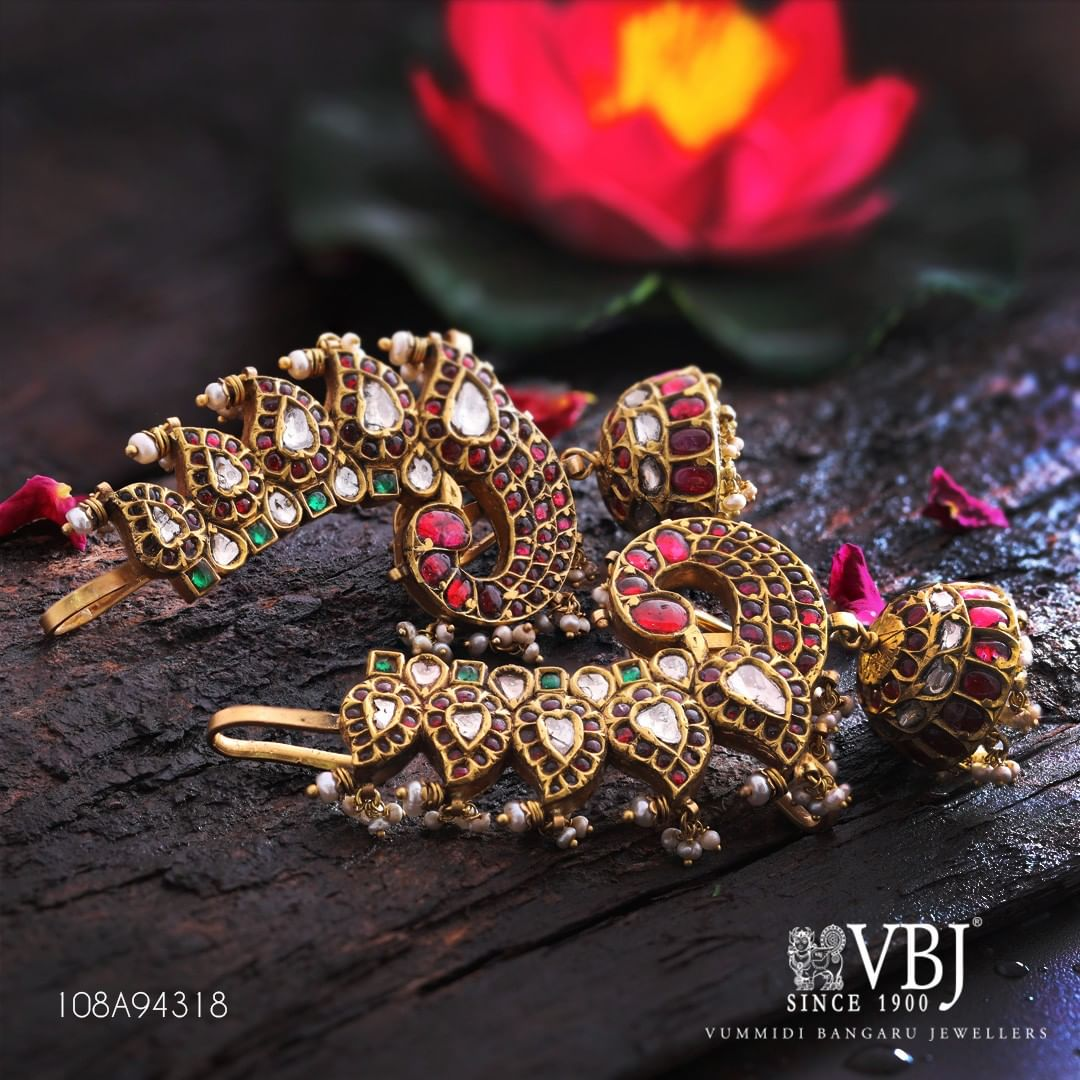 gold-temple-jewellery-collections-2019 (11)
