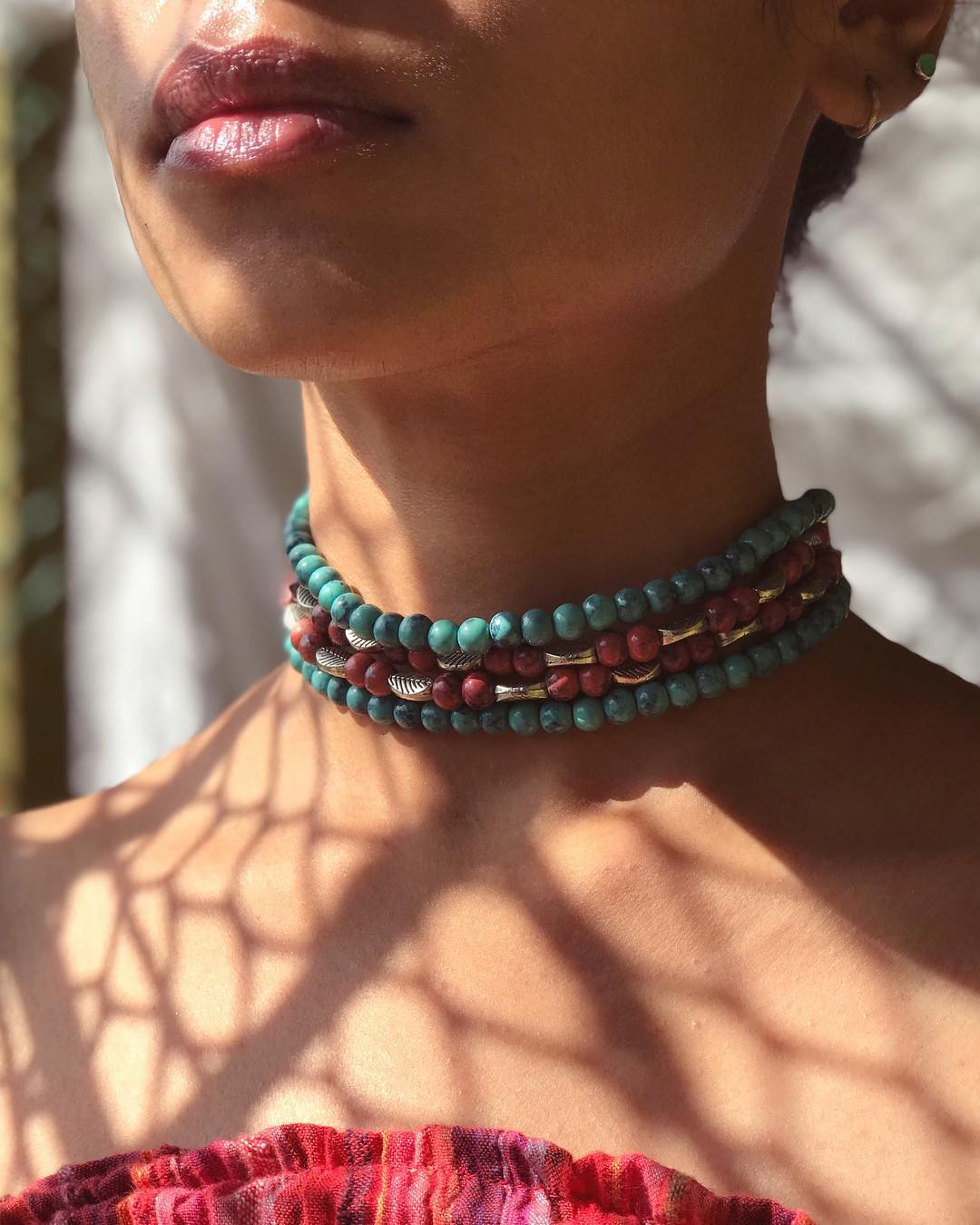 handmade-fashion-jewellery (12)