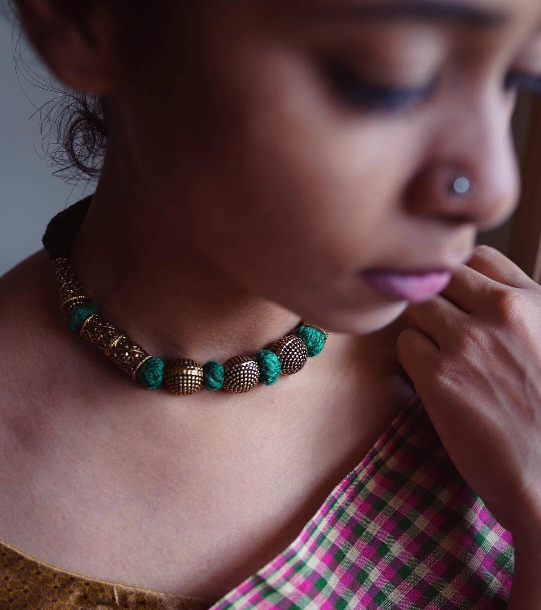 handmade-fashion-jewellery (14)