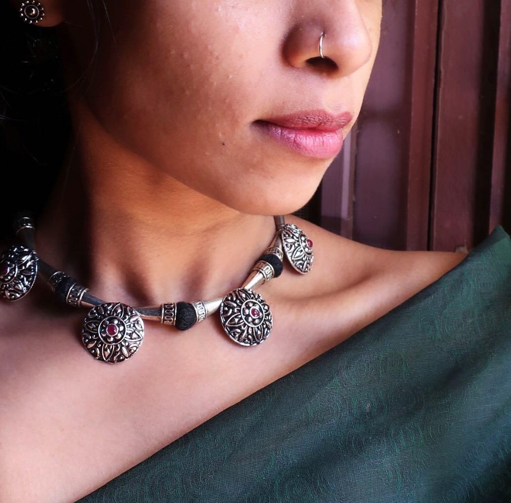 handmade-fashion-jewellery (16)