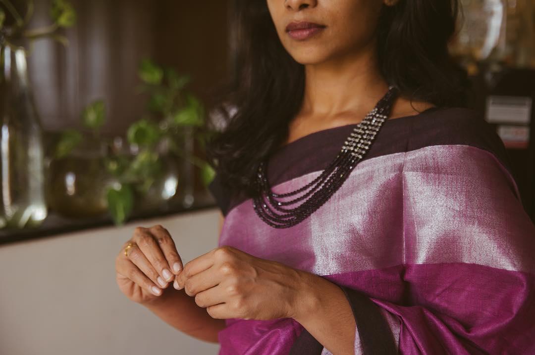 handmade-fashion-jewellery (17)