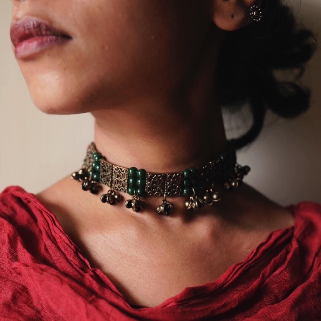 handmade-fashion-jewellery (18)