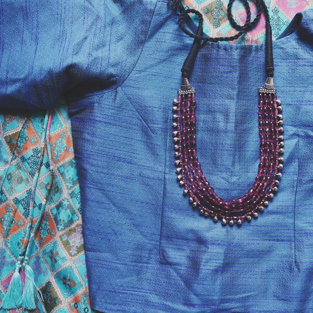 handmade-fashion-jewellery (19)