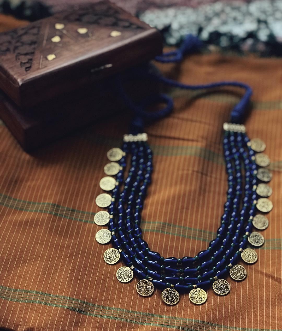 handmade-fashion-jewellery (20)