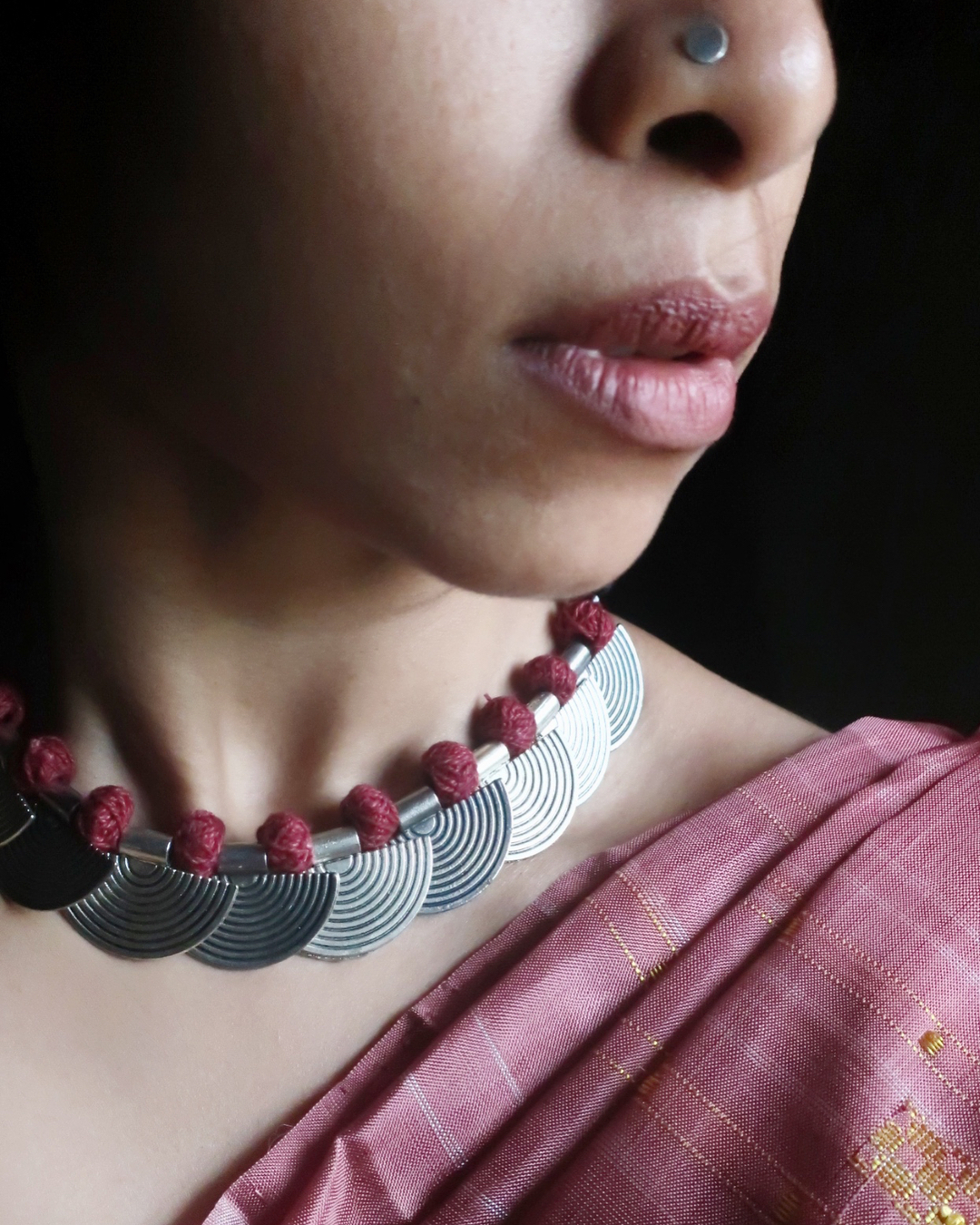 handmade-fashion-jewellery (9)handmade-fashion-jewellery (9)
