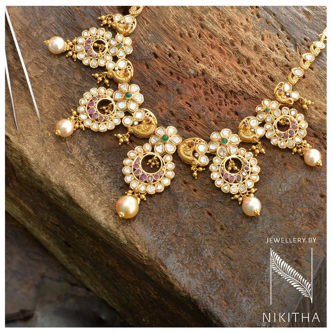 indian-designer-gold-jewellery (1)