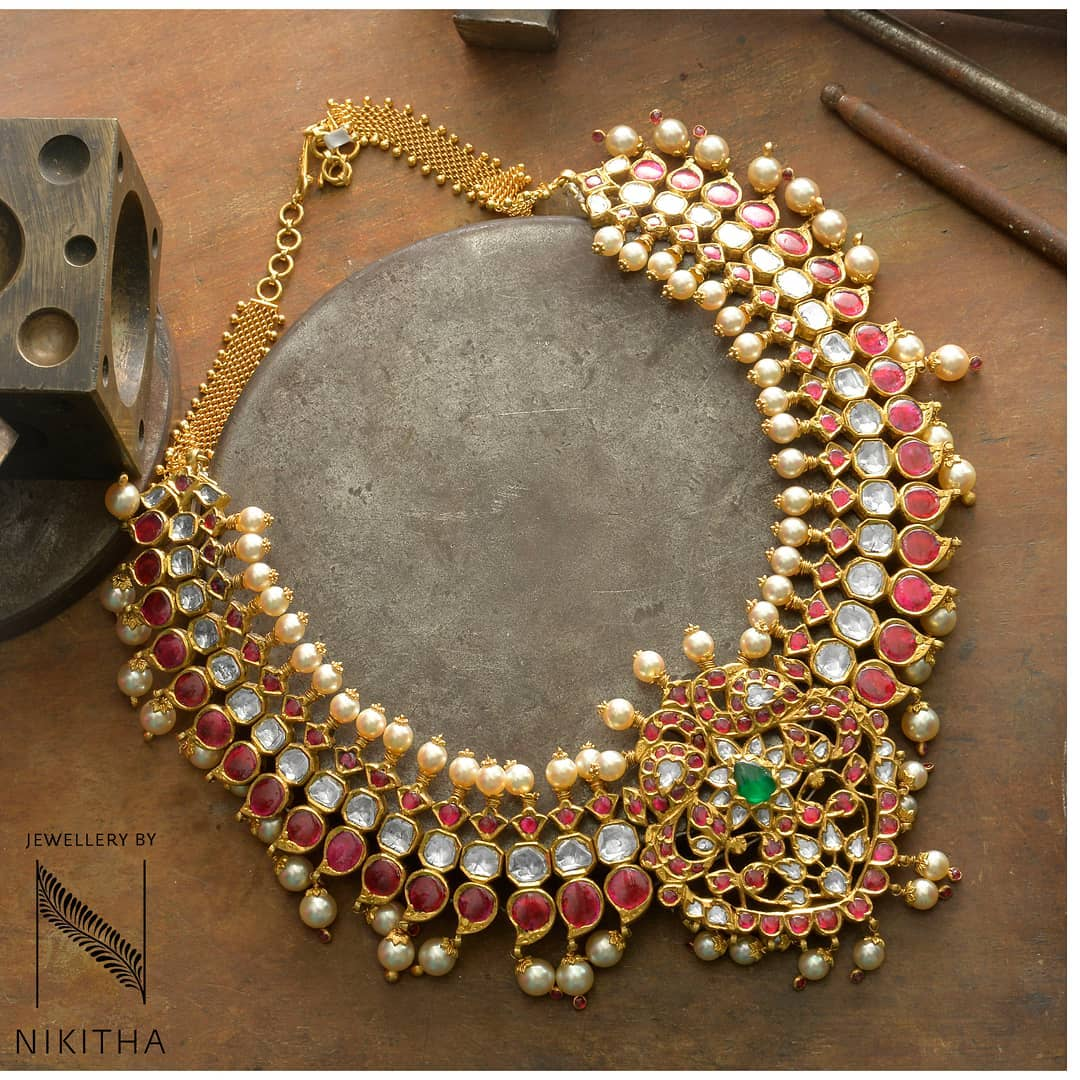indian-designer-gold-jewellery (11)