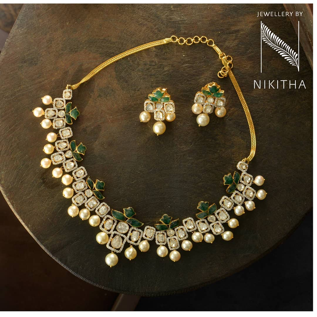 indian-designer-gold-jewellery (13)