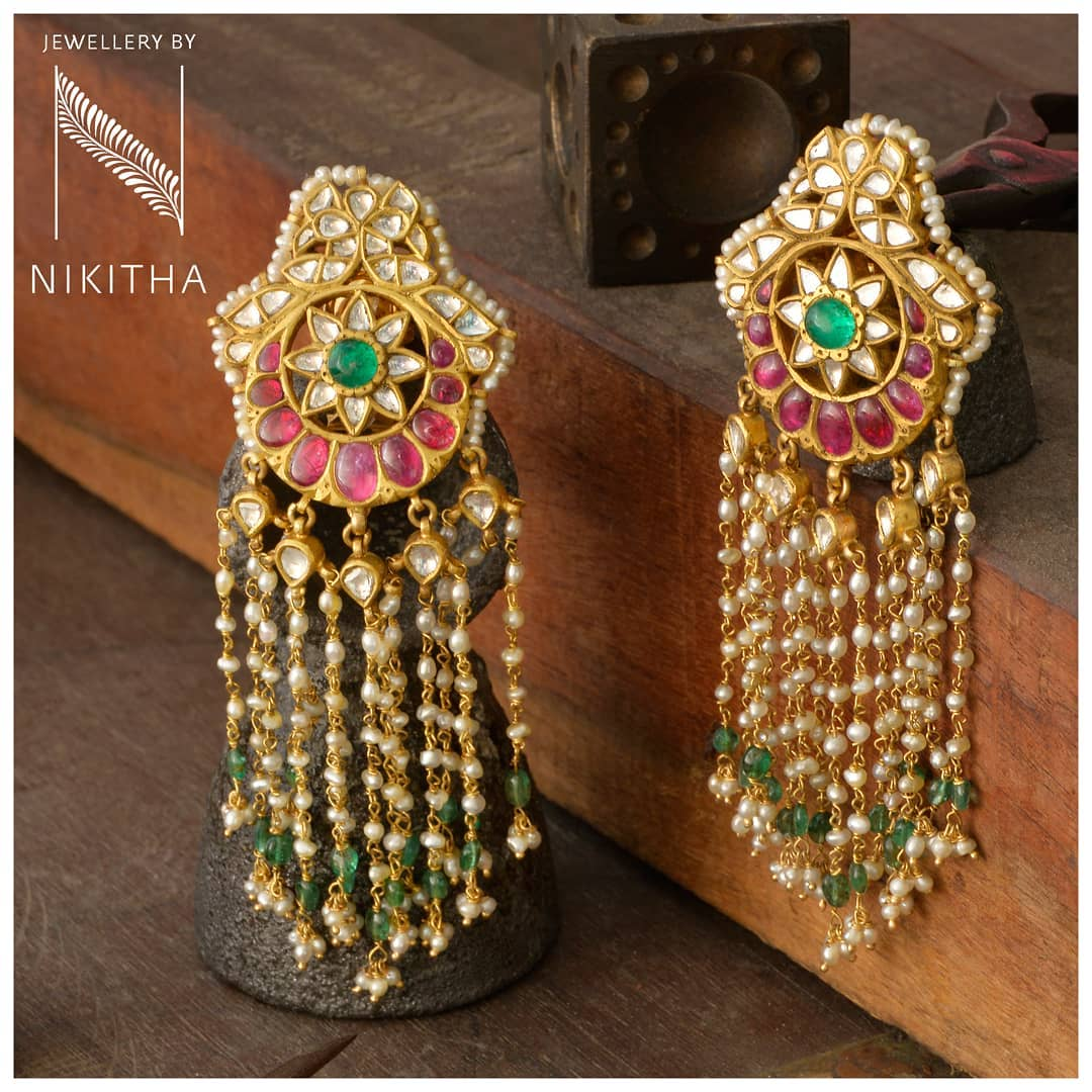 indian-designer-gold-jewellery (14)