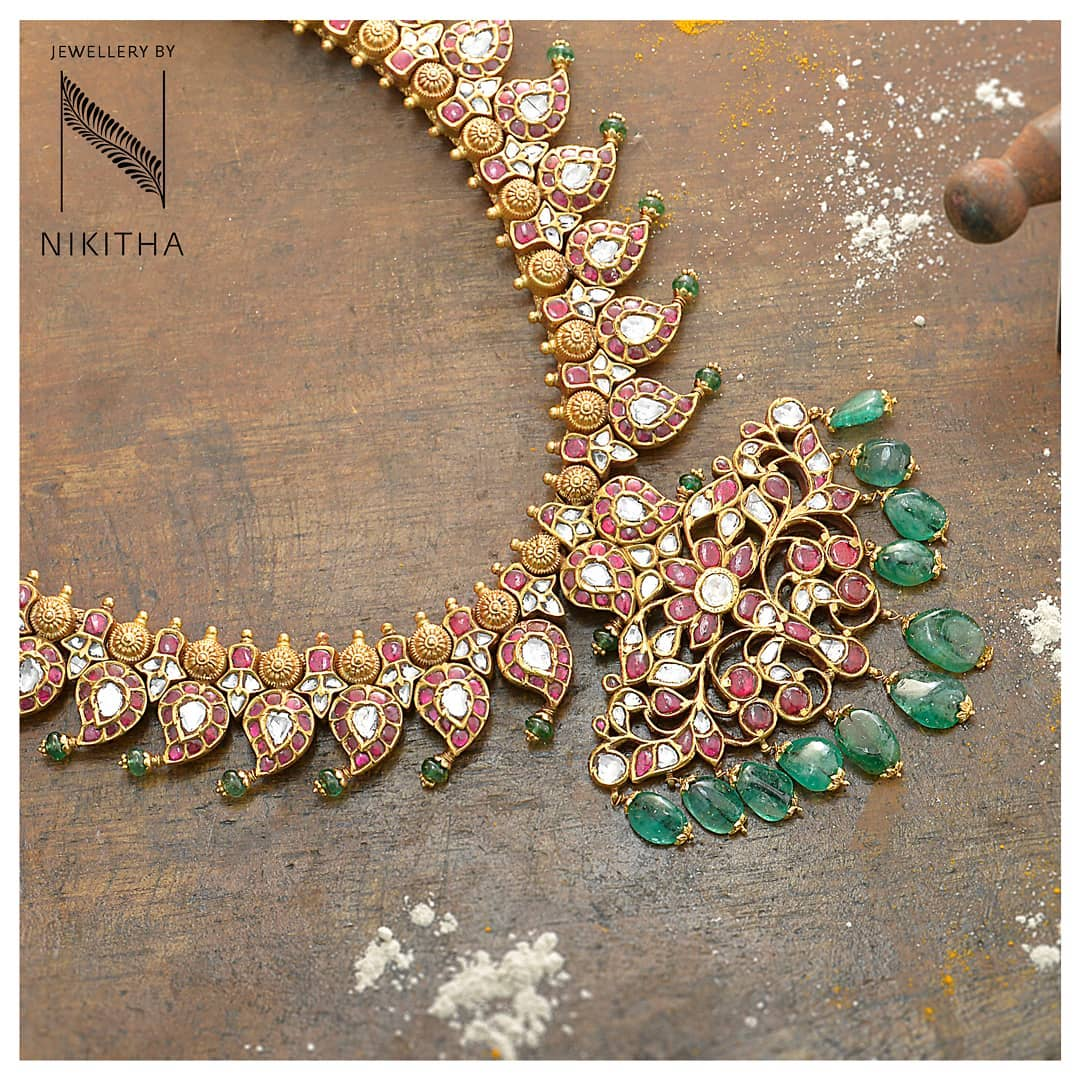 indian-designer-gold-jewellery (15)