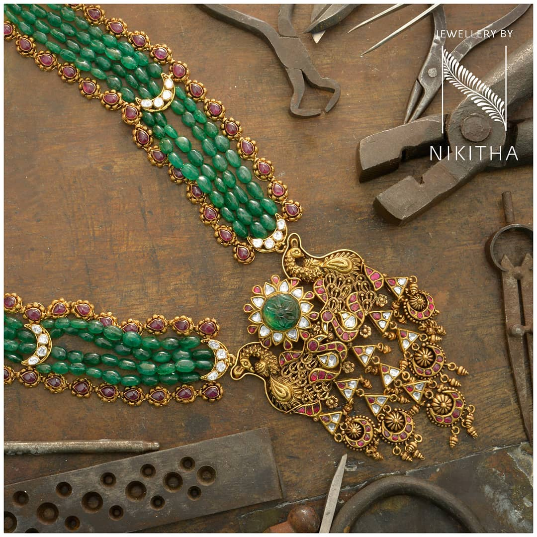 indian-designer-gold-jewellery (16)