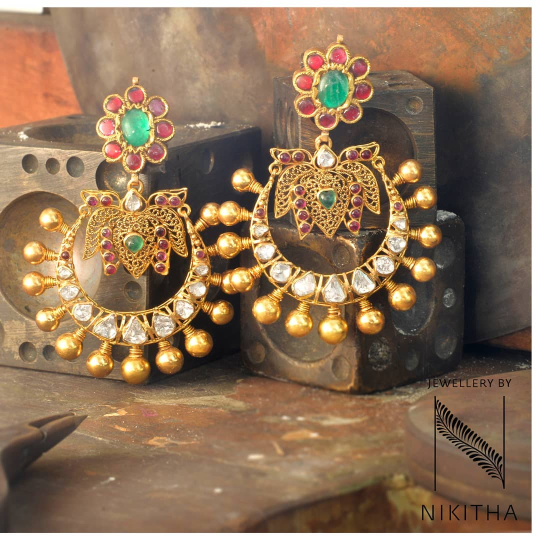 indian-designer-gold-jewellery (18)