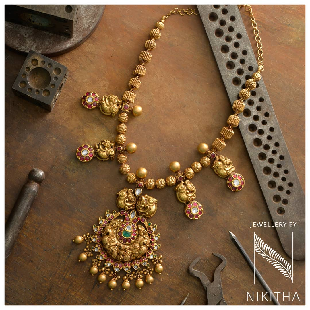 indian-designer-gold-jewellery (2)