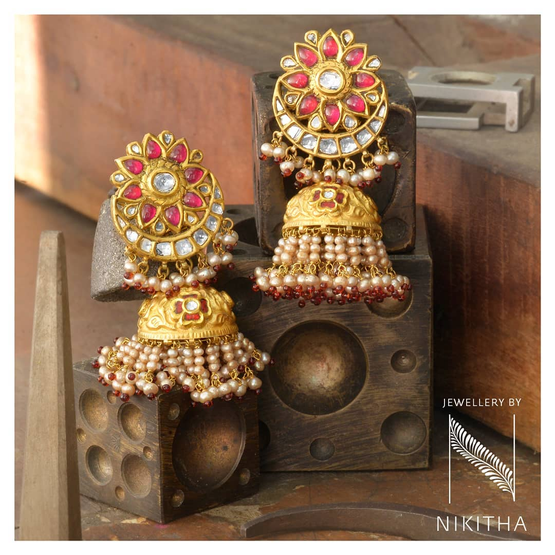 indian-designer-gold-jewellery (4)