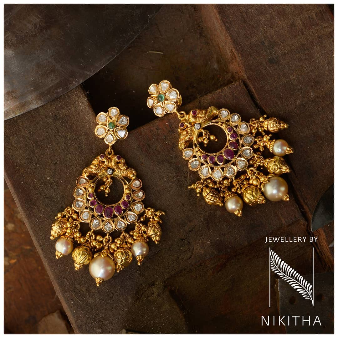 indian-designer-gold-jewellery (6)