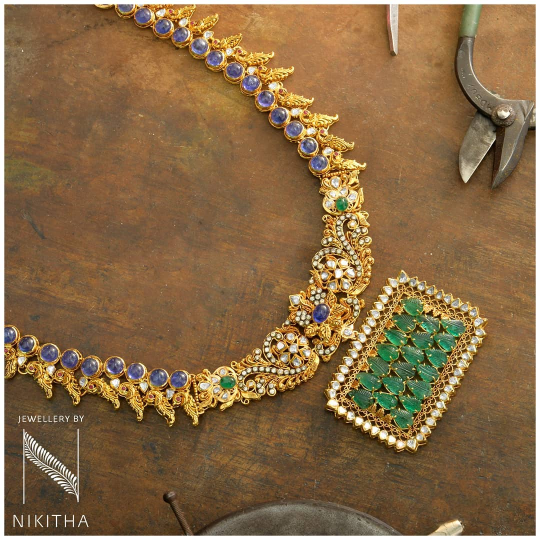 indian-designer-gold-jewellery (8)