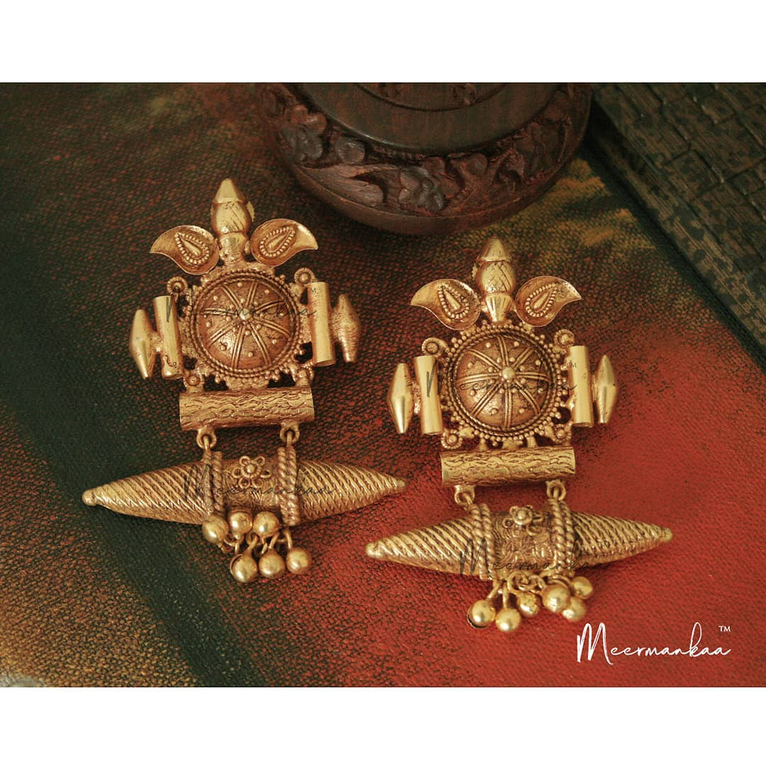 indian-fine-costumer-jewellery-desgins (10)