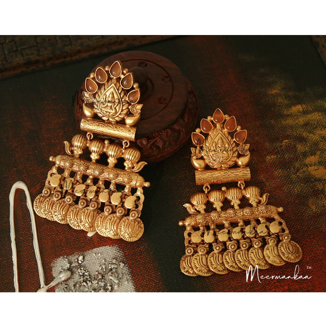 indian-fine-costumer-jewellery-desgins (11)