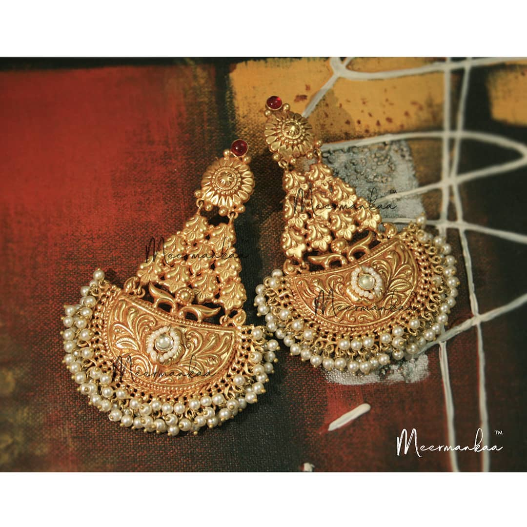 indian-fine-costumer-jewellery-desgins (14)