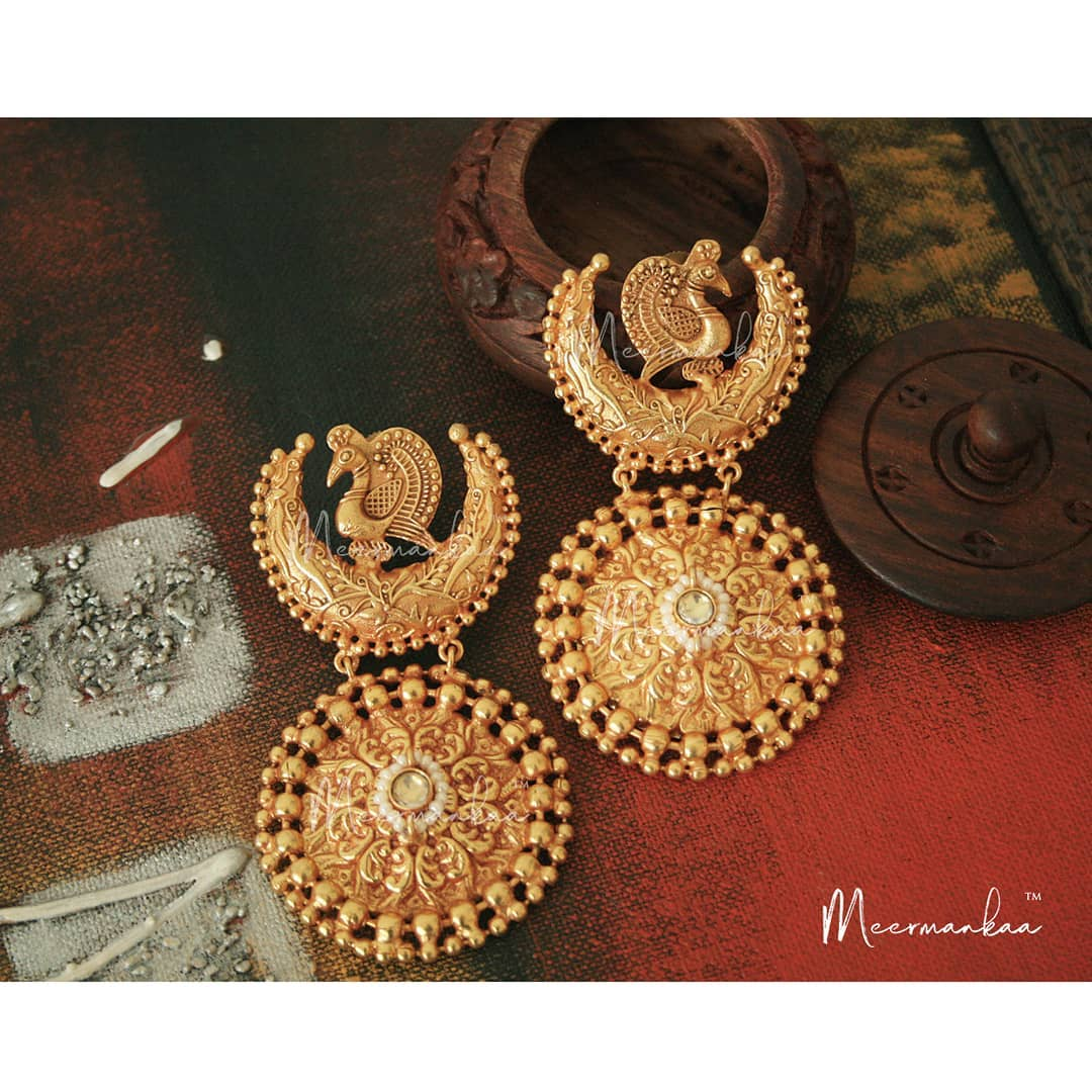 indian-fine-costumer-jewellery-desgins (15)