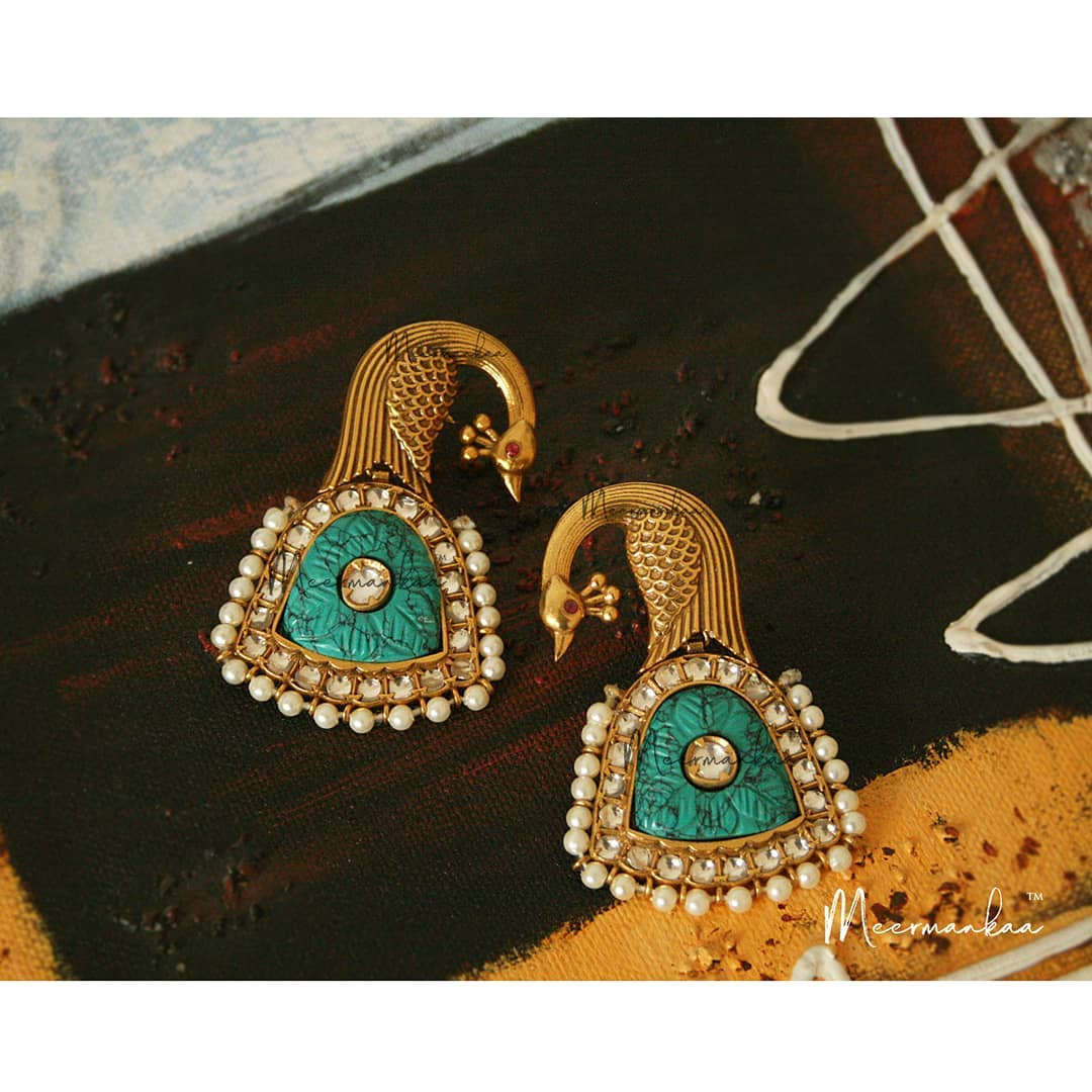 indian-fine-costumer-jewellery-desgins (16)