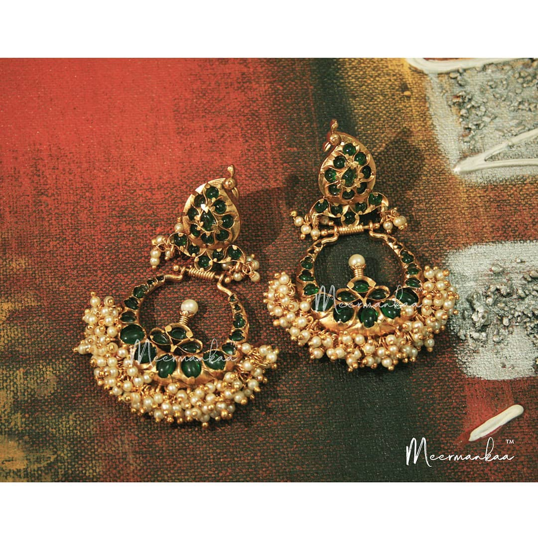 indian-fine-costumer-jewellery-desgins (17)