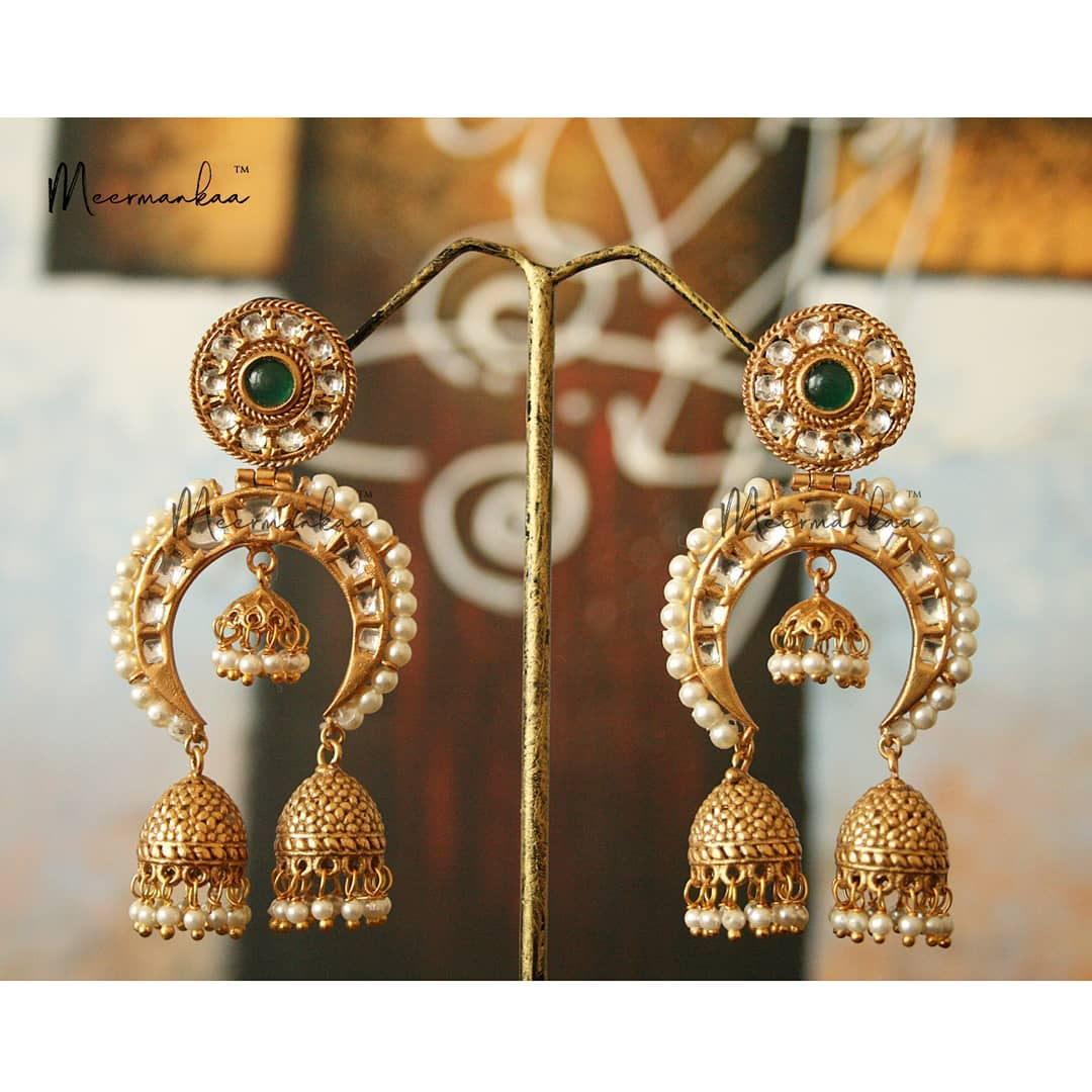 indian-fine-costumer-jewellery-desgins (19)