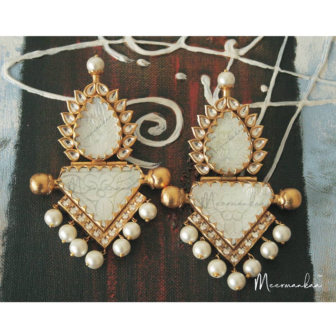 indian-fine-costumer-jewellery-desgins (2)