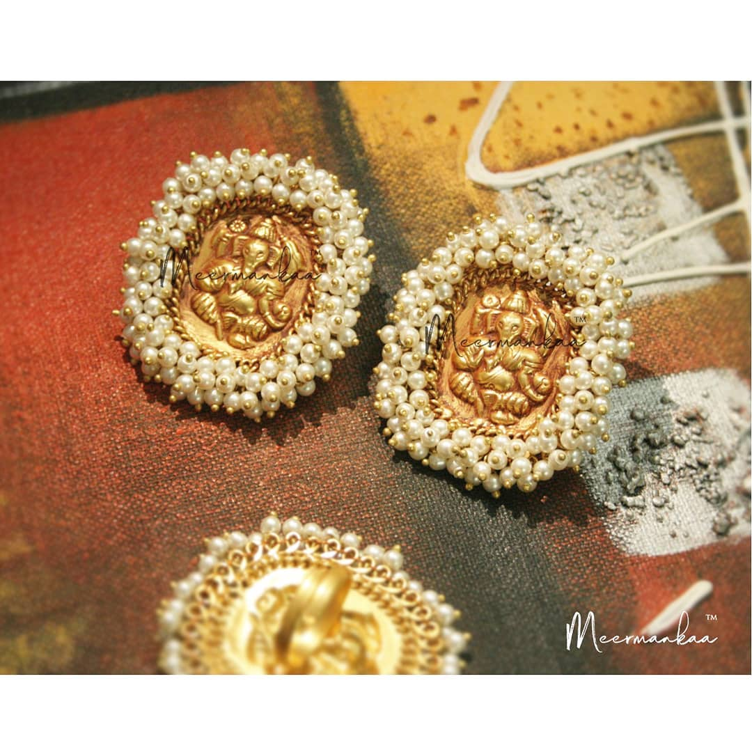indian-fine-costumer-jewellery-desgins (20)