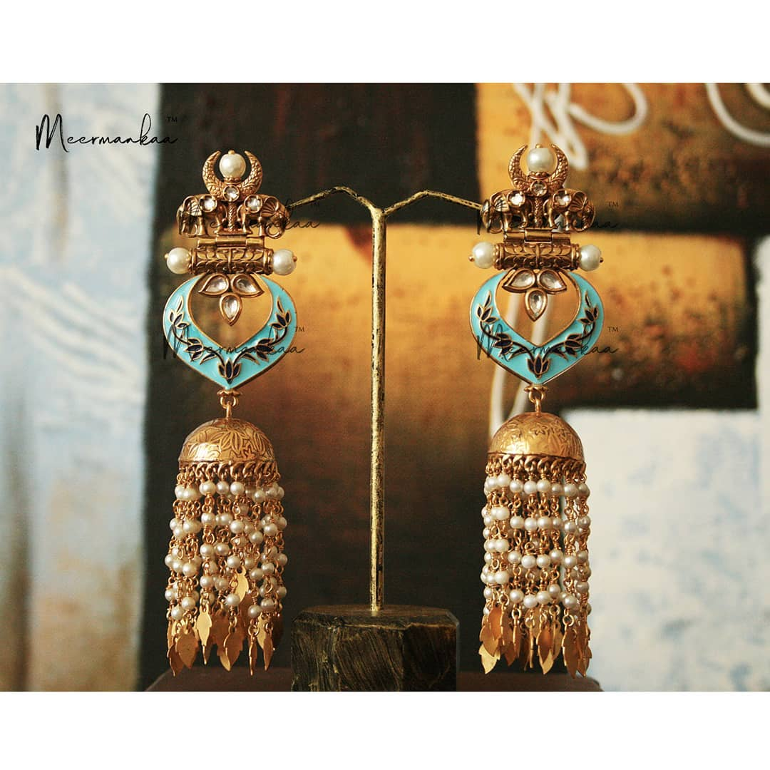 indian-fine-costumer-jewellery-desgins (21)