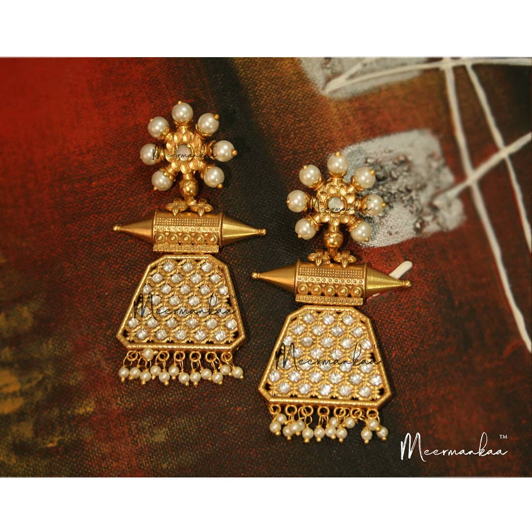 indian-fine-costumer-jewellery-desgins (24)