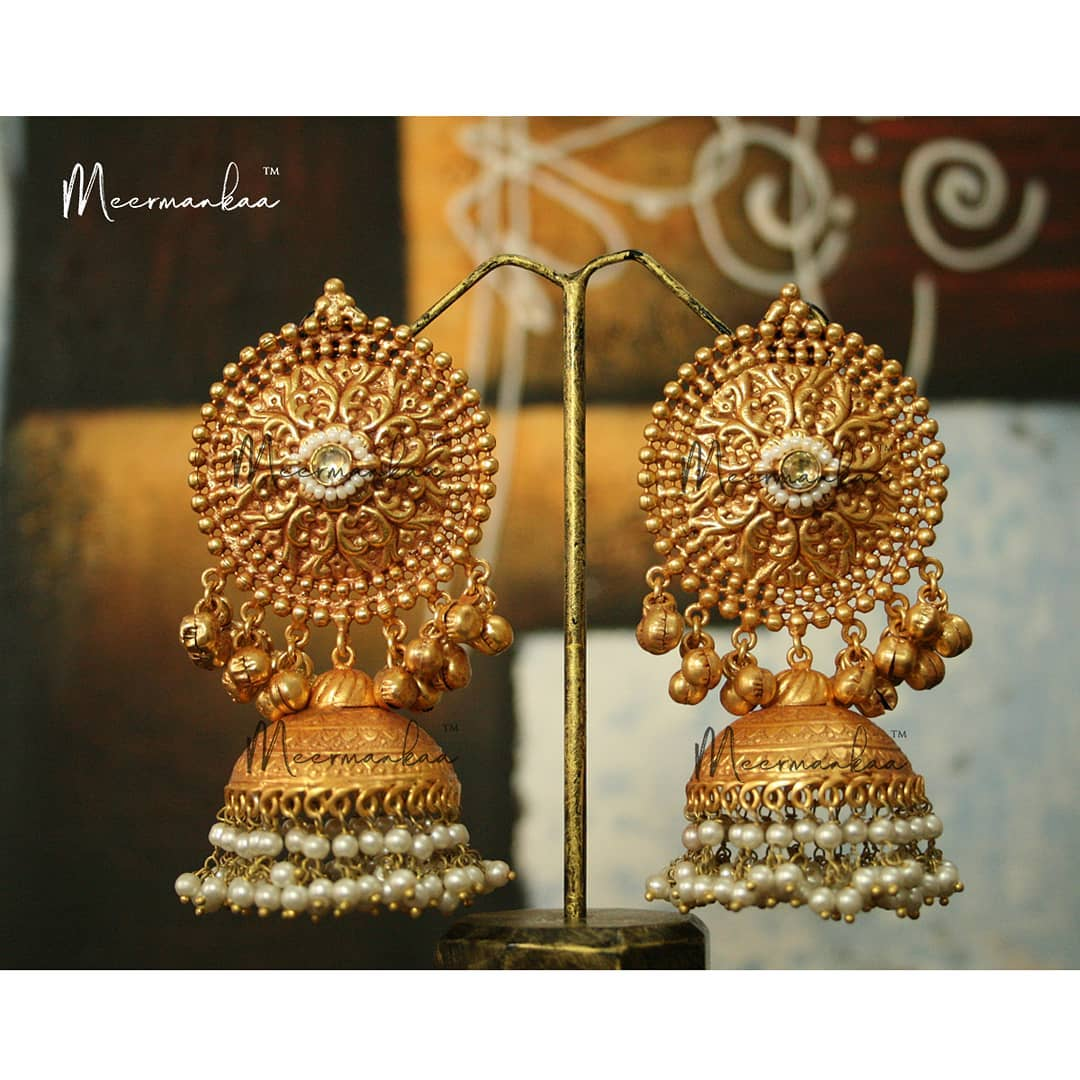 indian-fine-costumer-jewellery-desgins (25)