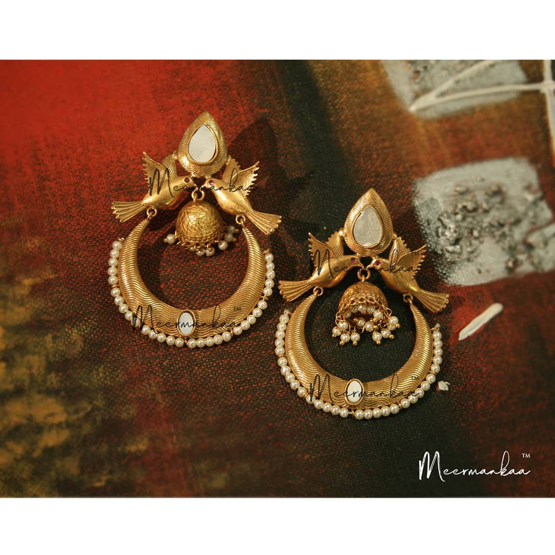indian-fine-costumer-jewellery-desgins (28)