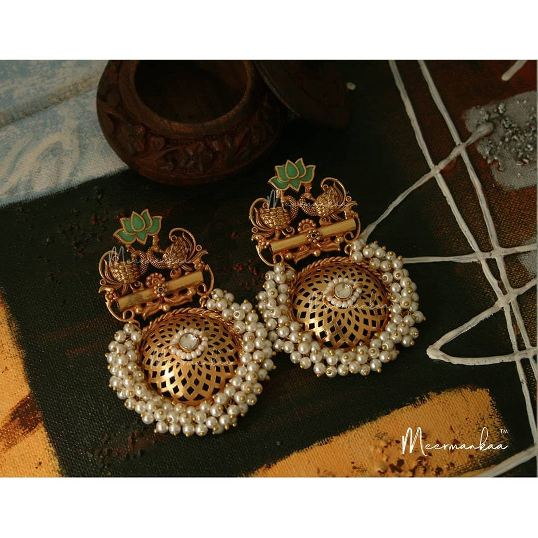indian-fine-costumer-jewellery-desgins (4)