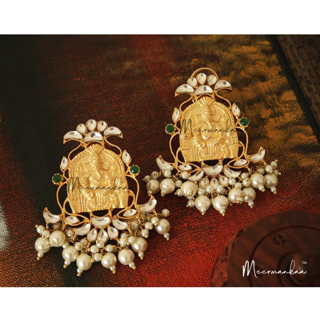 indian-fine-costumer-jewellery-desgins (5)