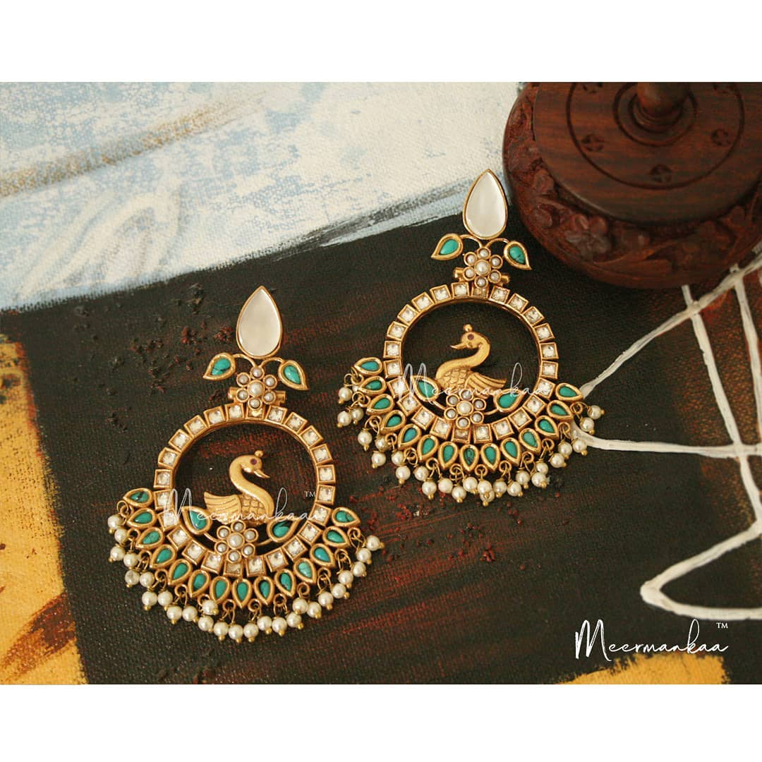 indian-fine-costumer-jewellery-desgins (6)