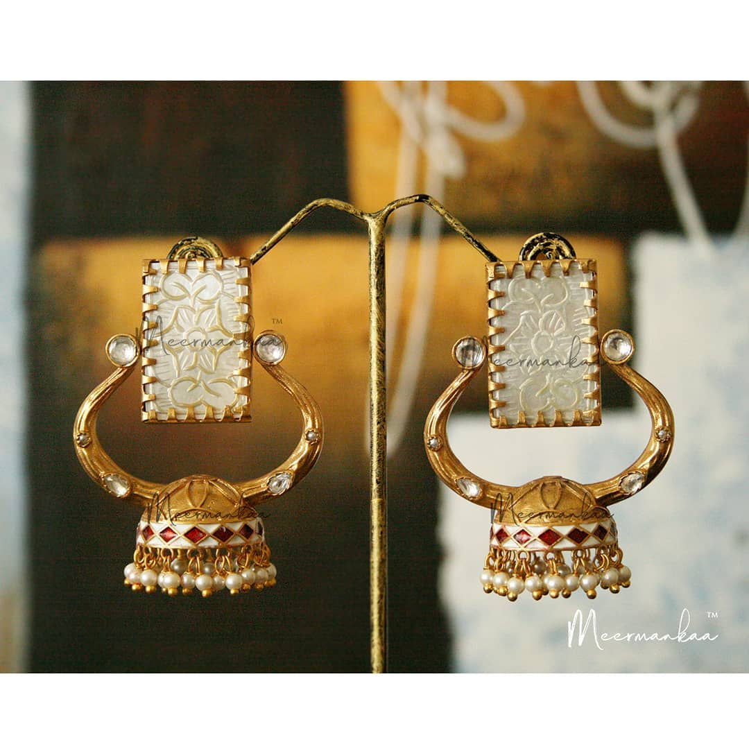 indian-fine-costumer-jewellery-desgins (7)
